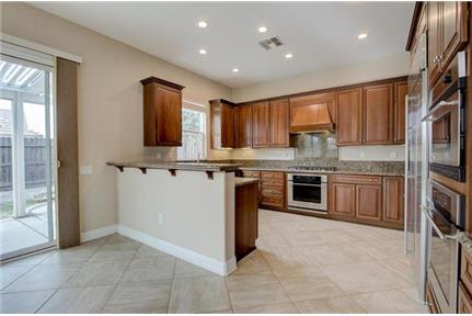 Picture of House for Rent at 2169 BENTON LOOP, Roseville, CA 95747