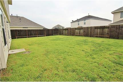 Picture of House for Rent at 12606 Rio Lindo, Rosharon, TX 77583