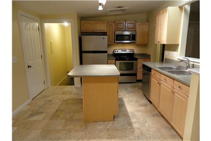 6 bdrm home w mother in law apartment in roy ut for Mother in law apartment for rent