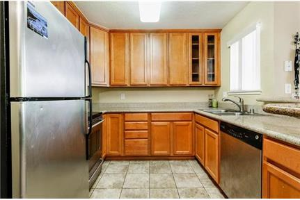 Picture of House for Rent at 3715 Tallyho Dr # 130, Sacramento, CA 95826