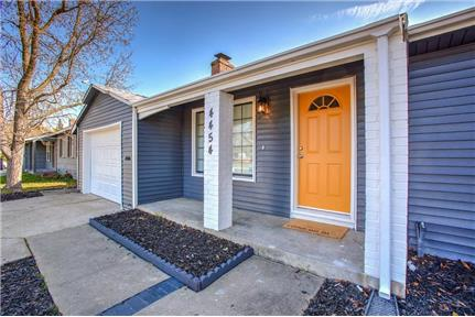 SPACIOUS MOVE IN READY 3BD HOUSE FOR RENT for rent in Sacramento, CA