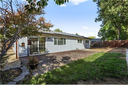 Picture of House for Rent at 2631 Squaw Valley Way,, Sacramento, CA 95826