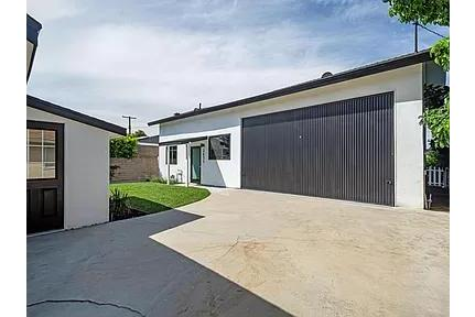 Picture of House for Rent at 2587 gray pine ct, San bernardino, CA 92407