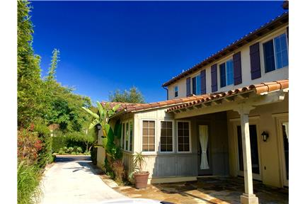 4 Bedroom House For Rent San Diego 28 Images New Homes For Sale In Carlsbad At Insignia