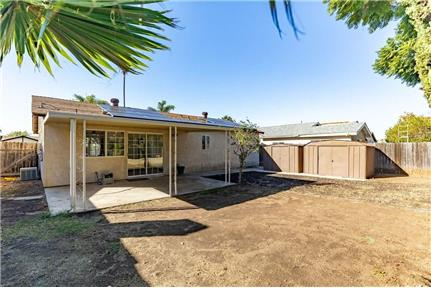 Picture of House for Rent at 10179 Lady Bess Way, San Diego, CA 92126