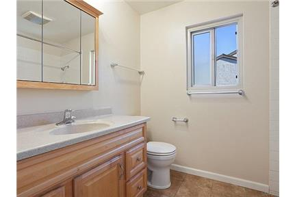Picture of House for Rent at 585 Portobelo Ct, San diego, CA 92124
