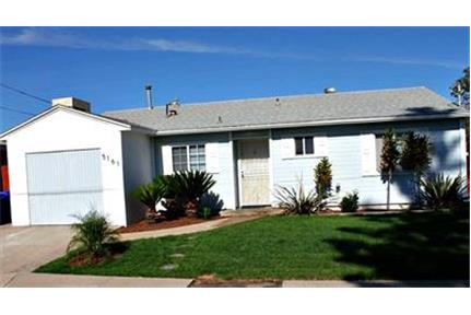 Home remodeled mid-century classic JUST listed!