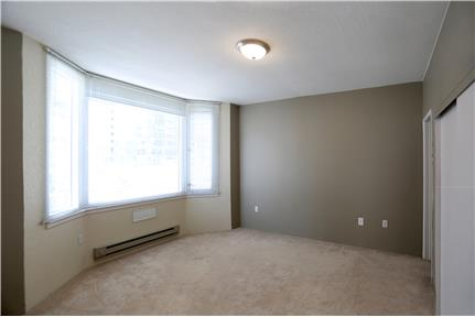 Picture of House for Rent at 201 Harrison St #621, San Francisco, CA 94105
