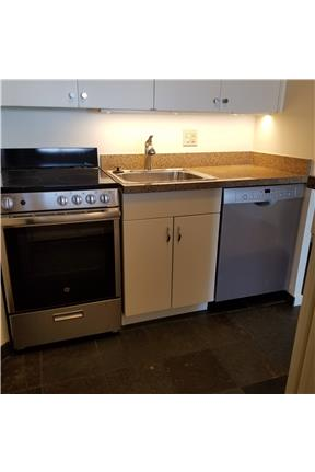 Picture of House for Rent at 1730 Kearny St., San Francisco, CA 94133