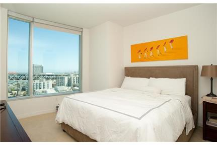 Picture of House for Rent at 301 Main Street 19F, San Francisco, CA 94105