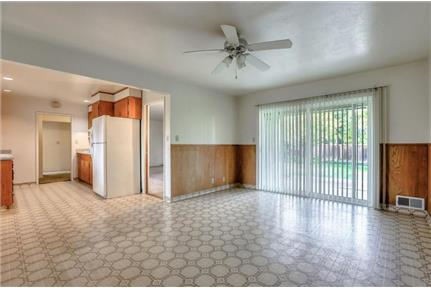 Picture of House for Rent at 847 Whitethorne Dr, San Jose, CA 95128