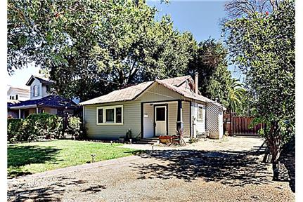 Coolidge Ave San Jose Single Family Home for rent in San Jose, CA