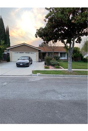 Picture of House for Rent at 3605 Cuen Ct, San Jose, CA 95136