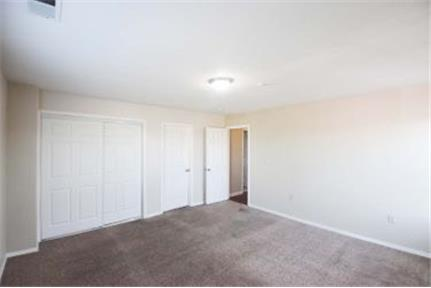 Picture of House for Rent at 2318 Emeric Ave, San Pablo, CA 94806