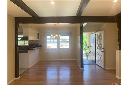 Picture of House for Rent at 1405 S Trotwood Ave, San Pedro, CA 90732