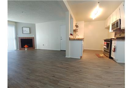 Picture of Apartment for Rent at 1314 N Harbor Blvd Santa Ana, CA 92703