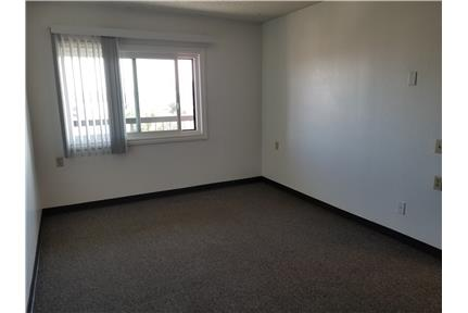 Picture of House for Rent at 1401 N Flower St, Santa Ana, CA 92706
