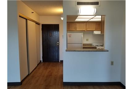 Ready Now 1 Bedroom Apartment for Immediat Move in for rent in Santa Ana, CA
