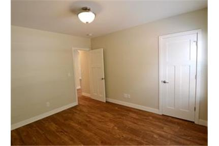 Picture of House for Rent at 710 De La Vina St,, Santa Barbara, CA 93101
