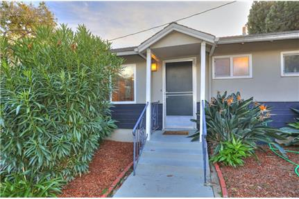 Picture of House for Rent at 526 E Anapamu St, Santa Barbara, CA 93103