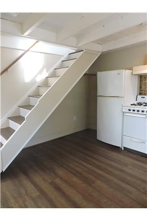 Picture of House for Rent at 590 17th Ave Unit B, Santa Cruz, CA 95062