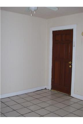 Picture of House for Rent at 414 E 50th St, Savannah, GA 31405