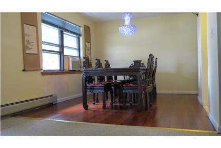 Picture of House for Rent at N End Dr., Secaucus, NJ 07094