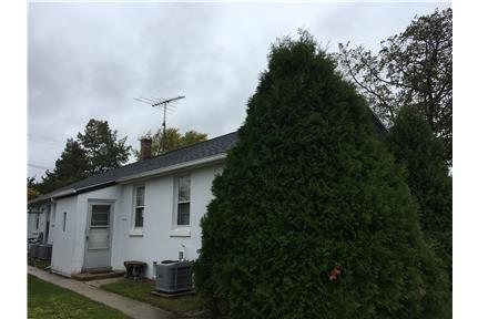 Picture of House for Rent at 97 State Street, Sheboygan Falls, WI 53085