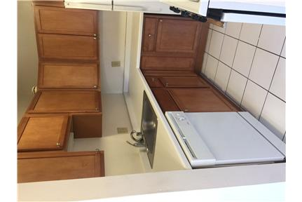 $850 1 Bedroom with Heat for rent in Shorewood, WI