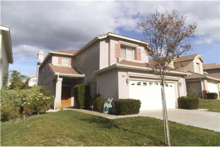Excellent Large 4 3 Newer Home In Simi Valley In Simi Valley