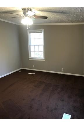 Picture of House for Rent at 2367 Ventura Rd, Smyrna, GA 30080