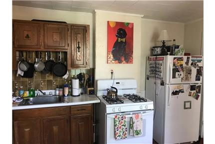 Picture of House for Rent at 24 Skehan St.,  MA 02143, Somerville, MA 02143