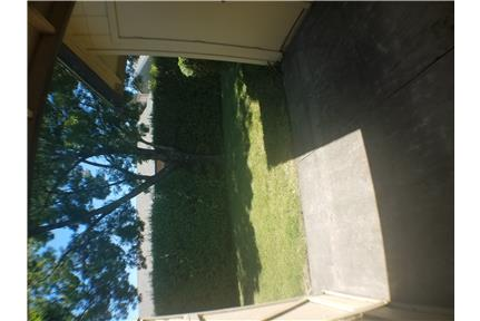 Picture of House for Rent at 19066 Lomita Avenue, Sonoma, CA 94941