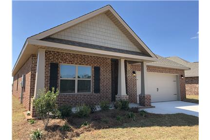 Picture of House for Rent at 31768 Kestrel Loop, Spanish Fort, AL 36527