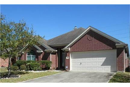 Gorgeous 3 bedroom/2 bath/2 car garage home! for rent in Spring, TX