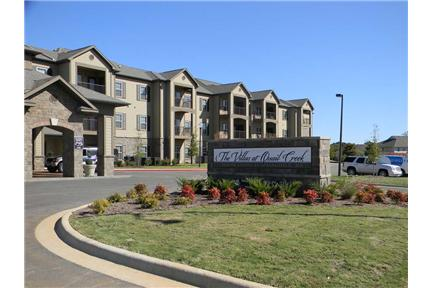1 2 bedroom apartment in springfield mo for