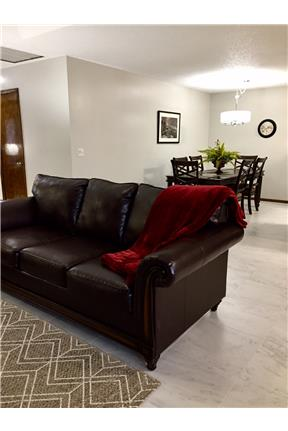 Picture of House for Rent at 307 E. Edgewood St., Springfield, MO 65807