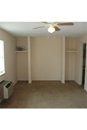 Picture of House for Rent at 1362 E. McDaniel St., Springfield, MO 65802