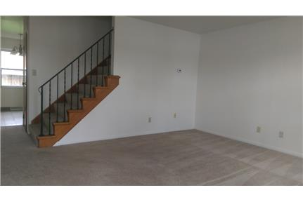 Picture of House for Rent at 1039 E Home Rd., Springfield, OH 45503