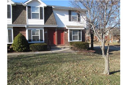 Picture of House for Rent at 1487 Dartmouth Drive, St. Charles, MO 63303