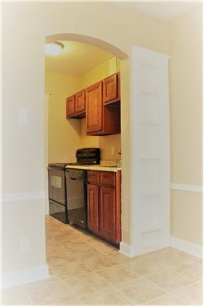 Picture of Apartment for Rent at 6726 Clayton Ave. Ste. 1N St. Louis, MO 63139