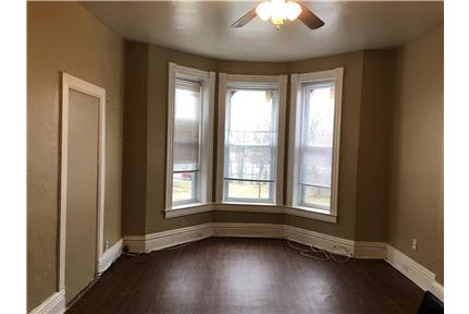 Picture of House for Rent at 5186 Kensington  Ave. 2nd floor, St. Louis, MO 63108