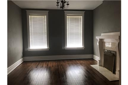 Picture of House for Rent at 3864 A Humphrey Street, St. Louis, MO 63116