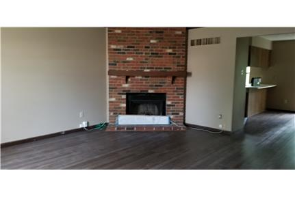 Picture of House for Rent at 2242 Highland Hills, St. Peters, MO 63376