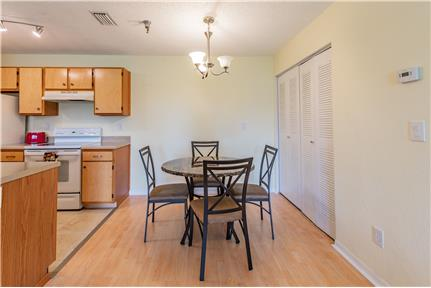 Picture of House for Rent at 10263 Gandy Blvd N, 612, St. Petersburg, FL 33702