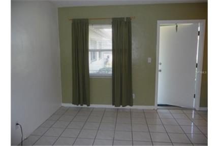 Picture of House for Rent at 1010 70th St N APT 2, St. Petersburg, FL 33710