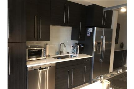 Picture of House for Rent at 201 4th St. South Apt. 437, St. Petersburg, FL 33701