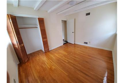 Picture of Apartment for Rent at 255 Cambridge Ave Staten Island, NY 10314