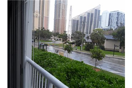 Picture of House for Rent at 17800 Atlantic, Sunny Isles Beach, FL 33160