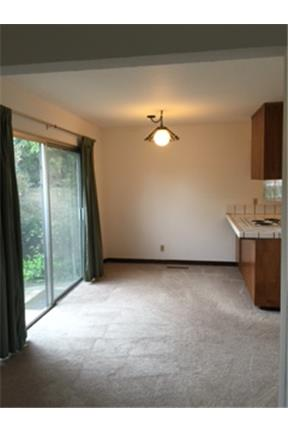 Picture of House for Rent at 537 W Remington Dr, Sunnyvale, CA 94087